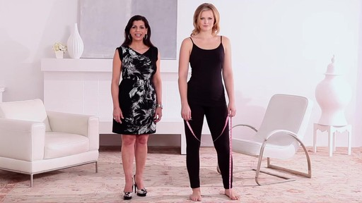Dress Fit Guide - image 10 from the video