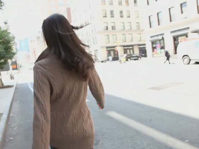 Plus Size Sweater Video from Jessica London - image 1 from the video