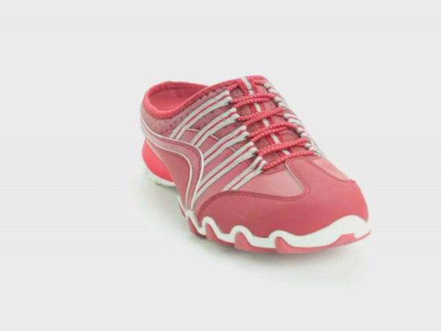 2301c455eac Trina Sneaker Mule by Comfortview » Plus Size Clothes for Women at ...