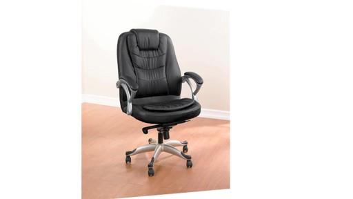 BrylaneHome Plus Size Furniture & Chairs » Bedding, Bath, Kitchen ...