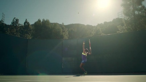 I WILL™: UA Sports Bras - image 10 from the video