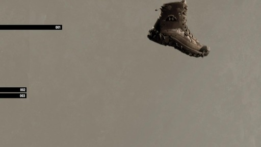 UA Speed Freek Bozeman Hunting Boots - image 6 from the video