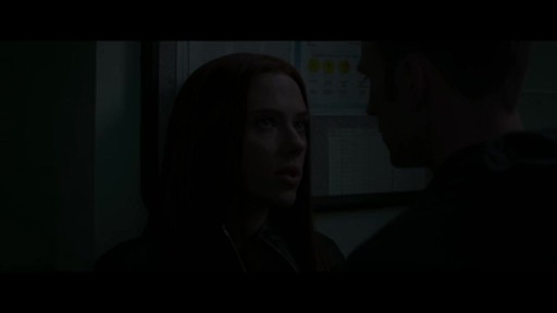 Captain America: The Winter Soldier - image 1 from the video