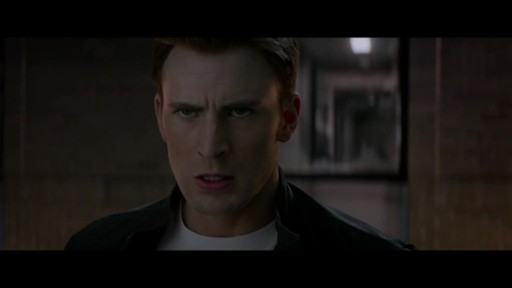 Captain America: The Winter Soldier - image 2 from the video