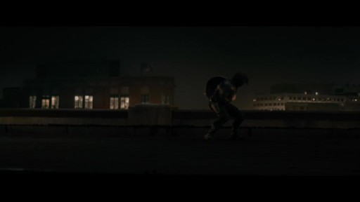Captain America: The Winter Soldier - image 3 from the video