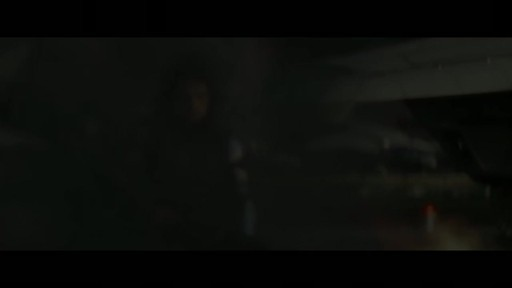 Captain America: Winter Soldier Teaser - image 1 from the video