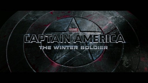 Captain America: Winter Soldier Teaser - image 8 from the video