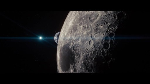 Man Of Steel Trailer - Origins - image 2 from the video