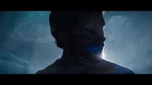 Man Of Steel Trailer - Origins - image 5 from the video