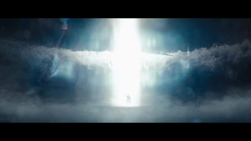 Man Of Steel Trailer - Origins - image 8 from the video