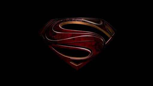 Man Of Steel Trailer - Hero - image 10 from the video