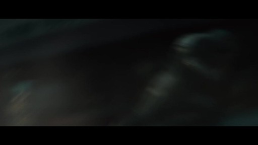 Man Of Steel Trailer - Hero - image 8 from the video