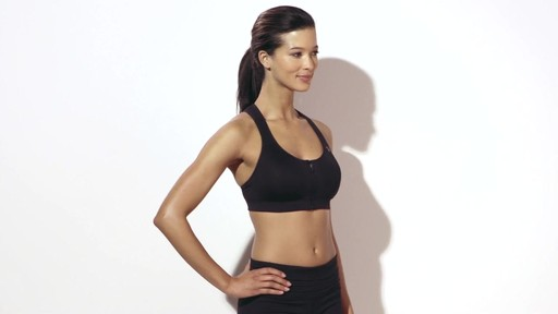 UA High-Impact Sports Bras - image 1 from the video