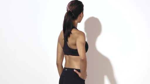 UA High-Impact Sports Bras - image 2 from the video