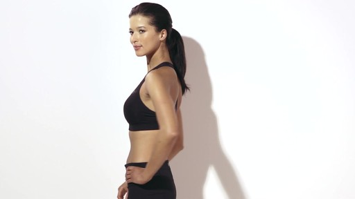 UA High-Impact Sports Bras - image 7 from the video