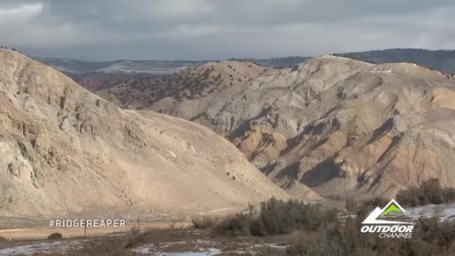 Ridge Reaper: Season 1, Episode 9 - image 3 from the video