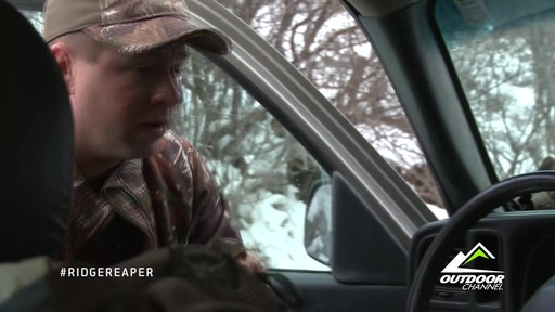 Ridge Reaper: Season 1, Episode 9 - image 9 from the video