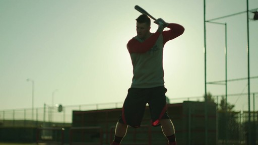 I WILL™: UA Highlight Cleats - image 3 from the video