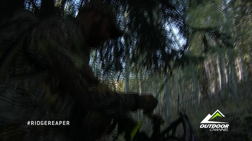Ridge Reaper: Season 1, Episode 4 - image 6 from the video
