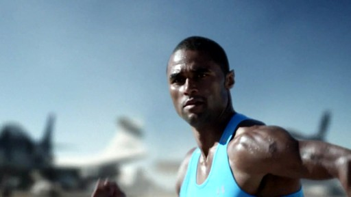 UA SpeedForm™ Apollo: Director's Cut - image 4 from the video