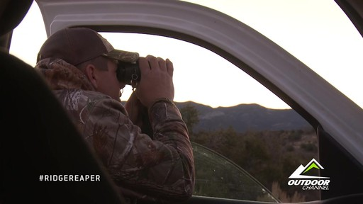 Ridge Reaper: Season 1, Episode 10 - image 6 from the video