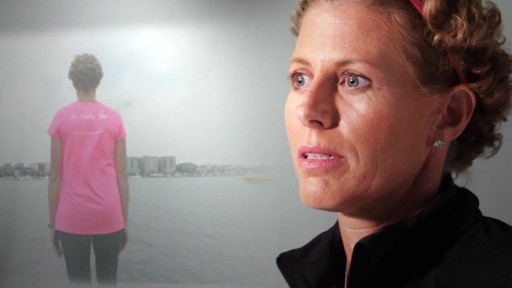 UA PIP® Ambassador 2011 - Erin S - image 10 from the video