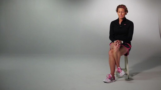 UA PIP® Ambassador 2011 - Erin S - image 5 from the video