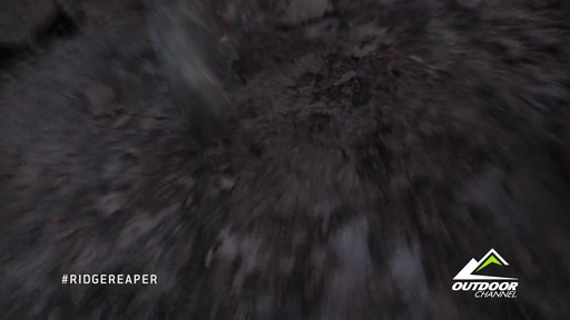 Ridge Reaper: Season 1, Episode 3 - image 7 from the video