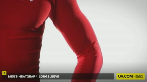 1201163_hg_ls_t.mp4 - image 9 from the video