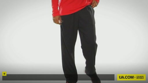 Men's Flex Pant  - image 1 from the video