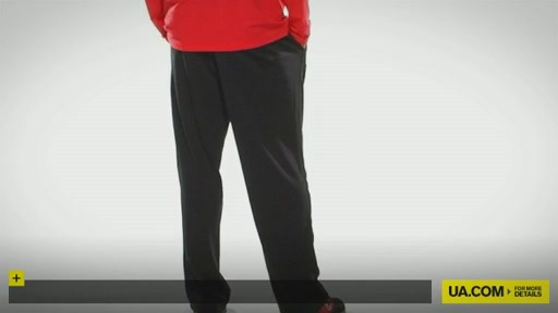 Men's Flex Pant  - image 10 from the video
