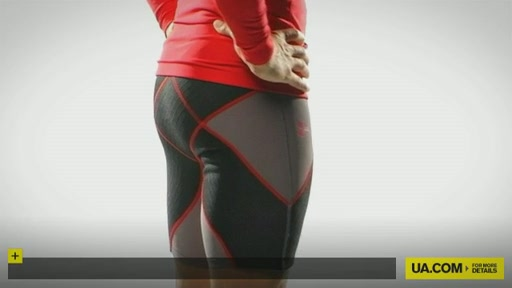 UA Coreshorts Pro - image 1 from the video