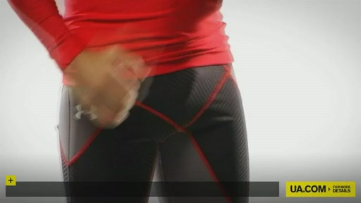 UA Coreshorts - image 10 from the video