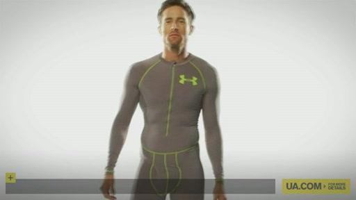 Men's Recharge® Energy Suit  - image 10 from the video