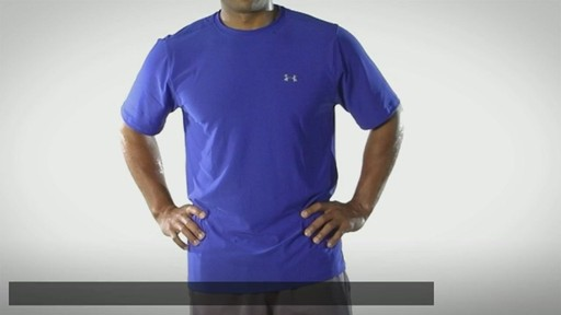 MEN'S TNP T-SHIRT - image 1 from the video