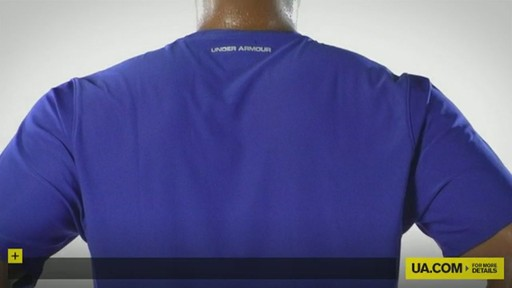 MEN'S TNP T-SHIRT - image 10 from the video