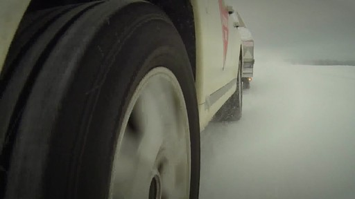 Hankook iPike RC01 - image 2 from the video
