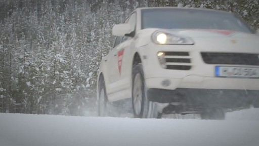 Hankook iPike RC01 - image 3 from the video