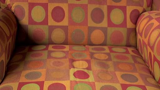 Détachant instantané ZEP Commercial - image 9 from the video