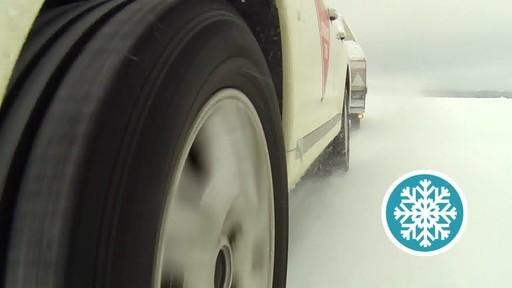 Camionnette - Meilleur de sa catégorie - image 10 from the video