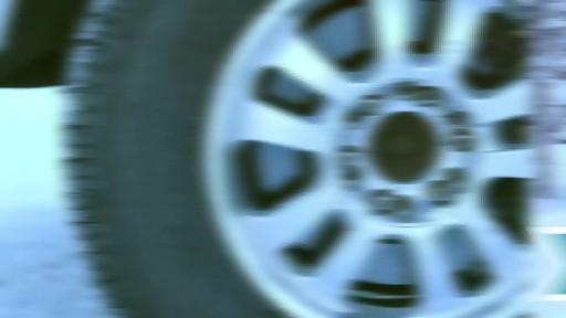 Camionnette - Meilleur de sa catégorie - image 4 from the video