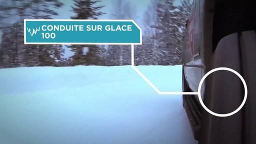 Camionnette - Meilleur de sa catégorie - image 8 from the video