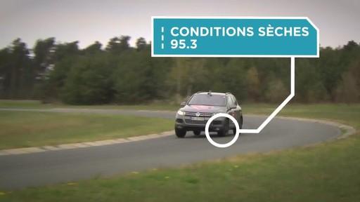 Camionnette - Meilleur de sa catégorie - image 9 from the video