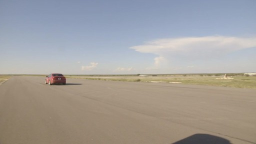 Goodyear Allegra Touring Fuel Max - image 5 from the video
