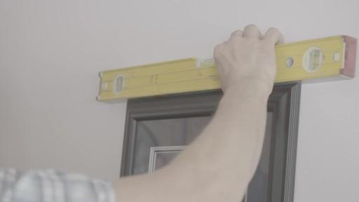 Coffre à outils robuste en plastique MAXIMUM – Témoignage de Kevin - image 6 from the video