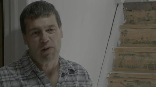 Coffre à outils robuste en plastique MAXIMUM – Témoignage de Kevin - image 9 from the video