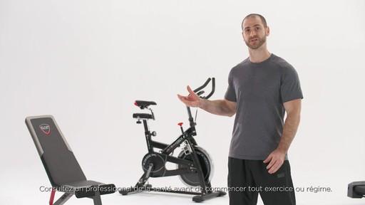 Manger santé - Conseils de mise en forme de Canadian Tire - image 10 from the video