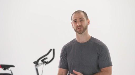 Manger santé - Conseils de mise en forme de Canadian Tire - image 4 from the video