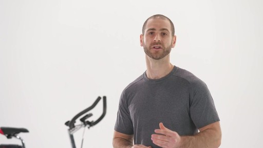 Manger santé - Conseils de mise en forme de Canadian Tire - image 5 from the video