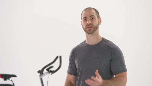 Manger santé - Conseils de mise en forme de Canadian Tire - image 6 from the video